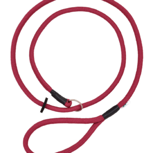 PPE Classics Braid Trigger Hook and Slip Leads