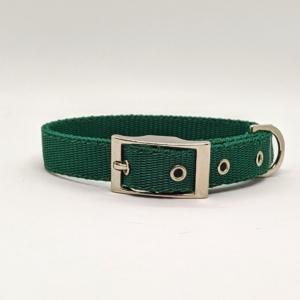 Classics collars, leads & harnesses