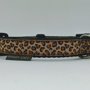 animal dog collar
