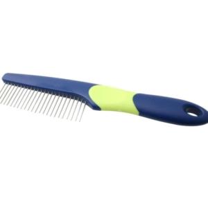 Standard Coarse Dog Grooming Comb
