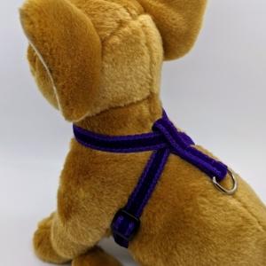 Handmade Dog Harnesses