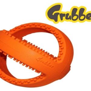 Interactive Grubber Football (4)