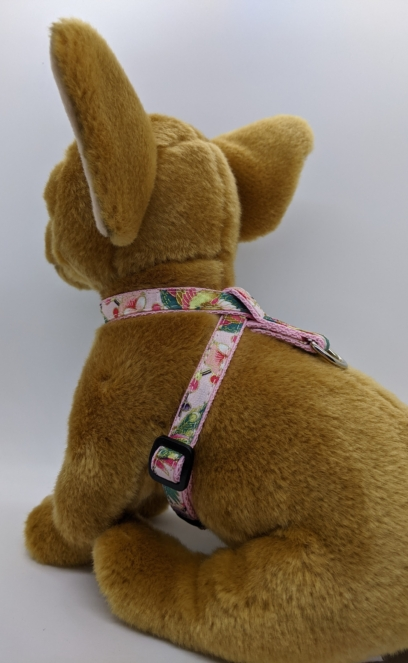 Puppy Harness