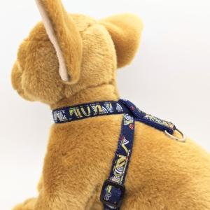 Pretty Puppy Harness