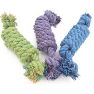 King Size Rope Dog Toy