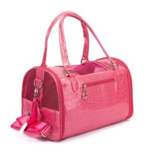 Chihuahua carry bag