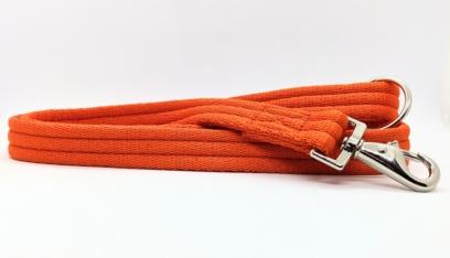 orange dog lead