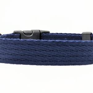 Navy Blue Essentials