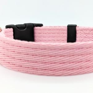 Baby Pink Essentials