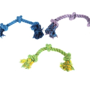 Interactive Nuts for Knots 3 Knot Flossin Fun - Large