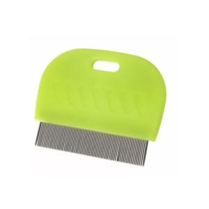 Palm Flee Comb