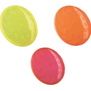 Dog Disc Frisbee